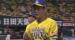 楽天戦2-3 敗因は、柳田の後ろに松田を置いた采配ミス