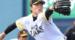 田中正義「今年こそ」という期待値がMAX