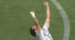 仙台戦1-0 交代で再ブーストさせた前線からのプレッシャー