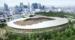 東京オリンピック 三木谷さん、孫オーナー、そして自分の意見