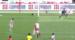 浦和戦0-2 ボランチからサイドにパスが出ない