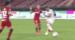 鹿島戦3-0 相手攻撃のほとんどを未然に防ぐ洗練された守備